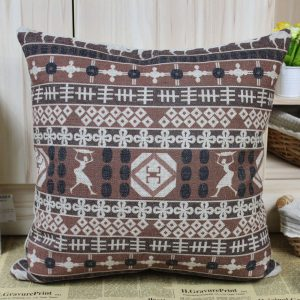 African Home Decor